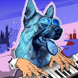 Piano Chronicles