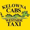 Kelowna Cabs