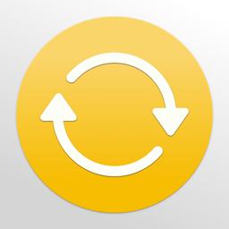 Ícone do app Simple Refresh for Safari