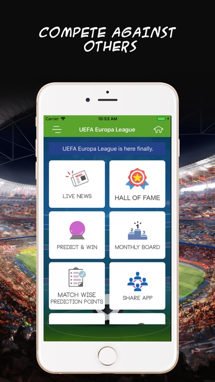 Football Predict & Win by Astute Solutions