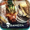 Tam Quốc Liệt Truyện - SLG 3Q - iPhoneアプリ