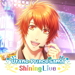 Utano Princesama: Shining Live Hack Online Generator