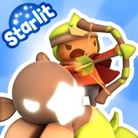 Codes for Starlit Archery Club Hack