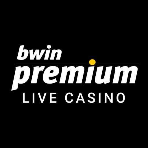Premium Bwin
