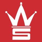 Hack Worldstar Hip Hop (Official)