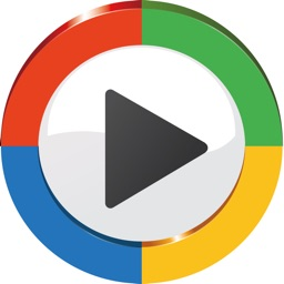 HD Video Player : Media Player