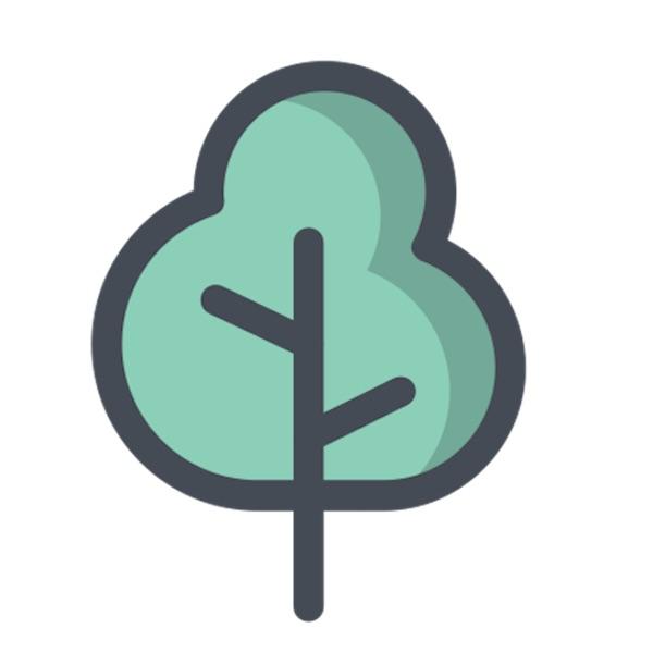 Spruce, Database GUI