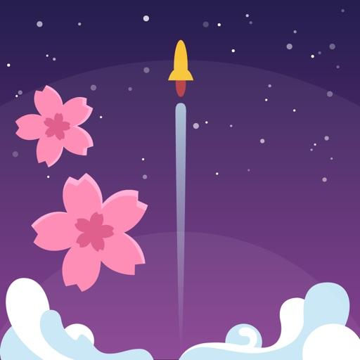 Memrise - 語学学習アプリ