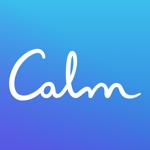 Calm: Sleep & Meditation