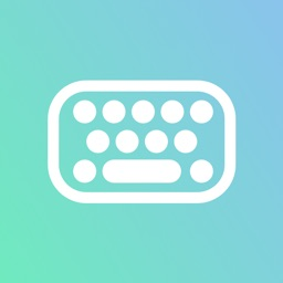 Color Keyboard: Themes, Fonts