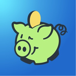 Giggy Bank: Payment Tracker