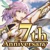 アヴァベルオンライン -絆の塔- オンラインMMORPG - iPhoneアプリ