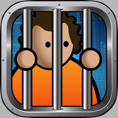 Activities of Prison Architect: Mobile