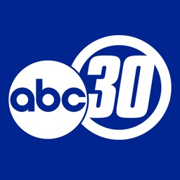 ABC30 Central CA Apple Watch App