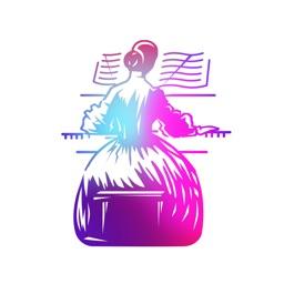 Composer 2021