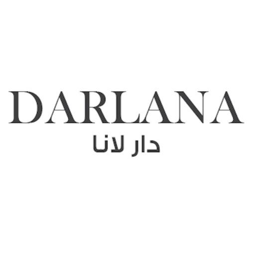 Darlana-دارلانا