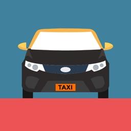 Taximetro Chile