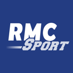RMC Sport – Live TV, Replay pour pc