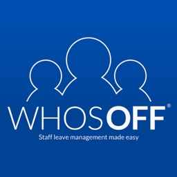 WhosOff.com
