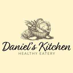 Daniel's Kitchen.