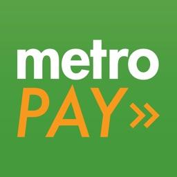 MetroPay