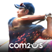 Golf Star™ Hack Online Generator
