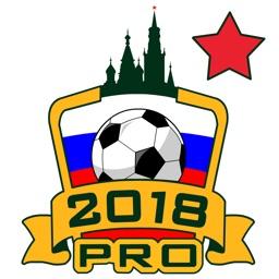 Soccer Winner Coach 2018 Pro