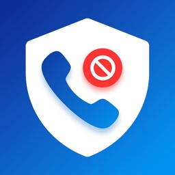 Call Blocker for iPhone