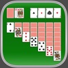 Solitaire by MobilityWare + - iPhoneアプリ