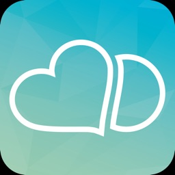 CLOUDMED iCARE