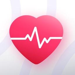 True Pulse— Heart Rate Monitor