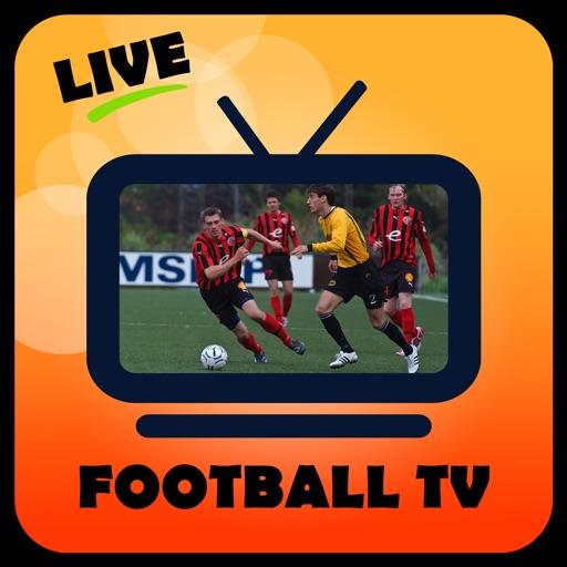 Live Football HD TV