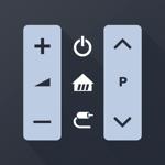 Smartify - LG ТВ Пульт на пк