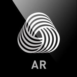 Woolmark AR – Fibre Innovation
