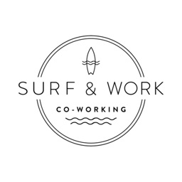 Surf and Work