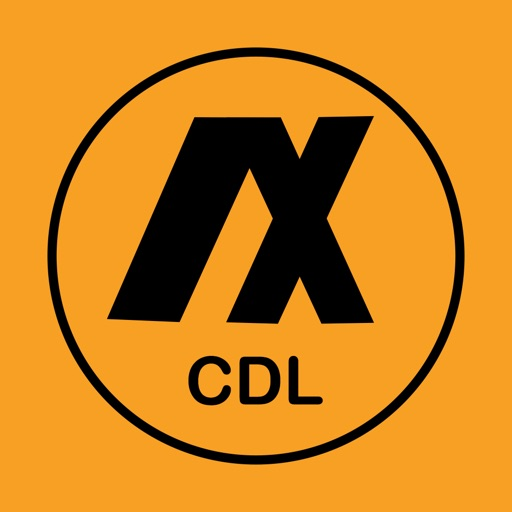 CDL Exam Expert