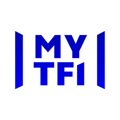 MYTF1 • TV en Direct et Replay