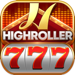 HighRoller Vegas: Casino Slots Hack Online Generator