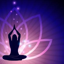 Mindfulness: Meditation, Sleep