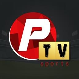 PTV Live