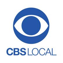 CBS Local