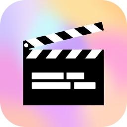 果冻影院-高清视频加密播放器