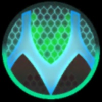 Codes for MegaBase Hack