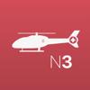 NOTARZT Pro 3