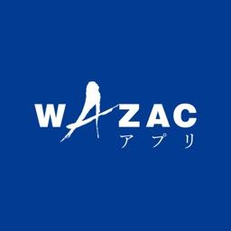 WAZAC柏の葉キャンパス