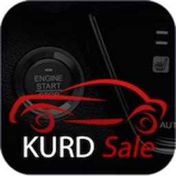 KurdSale  كورد سيل