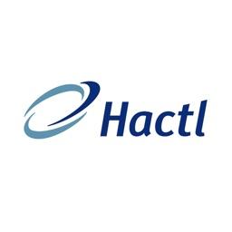 HACTL HRIS