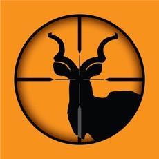 International Hunters