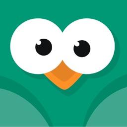 Owlist, Shopping List