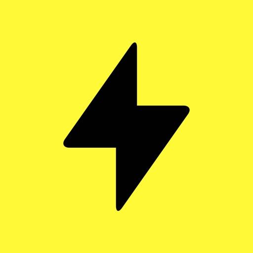 My Lightning Tracker & Alerts